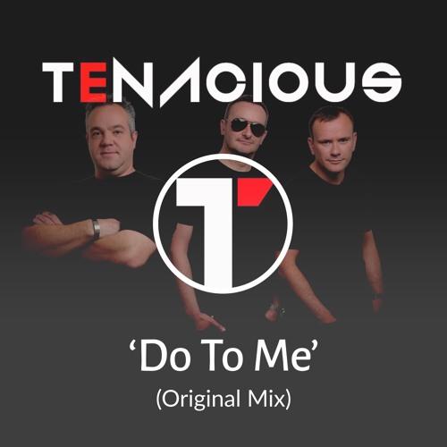 Do To Me (Original)