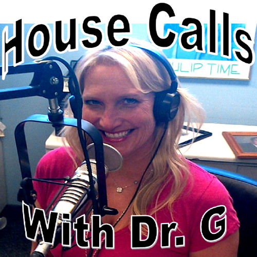 House Calls with Dr. G Episode: Girls Gone Healthy