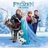 Canciones Frozen Todas Las Canciones