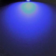 #01 - Blue Night