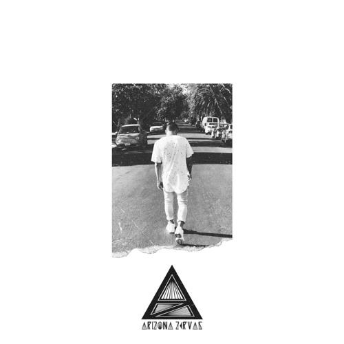 Arizona Zervas - Homies (Prod. Superstaar)