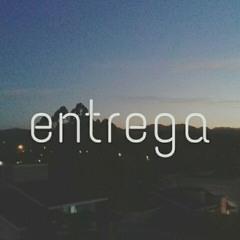 Entrega.dpnd