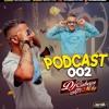 PODCAST 002 - DJ CABEÇA DO MDG mp3