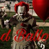 Red Balloons Free D