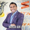 EP 563 Achieve The Unthinkable with Naveen Jain