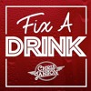 Fix A Drink Chris Janson Cover Mp3