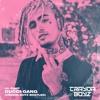 Lil Pump - Gucci Gang (CRAYDA BOYZ Remix)[FREE DOWNLOAD]