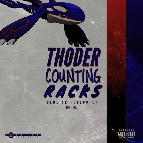 Counting Racks ft. Qil