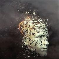 Illusional Deslusion - Live PA Bootleg