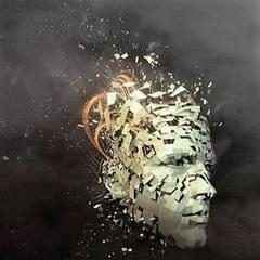 Illusional Delusion - Live PA Bootleg