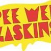 Pee Wee Gaskins - Selama Engkau Hidup COVER