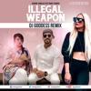 Illegal Weapon - Garry Sandhu (ft. Jasmine Sandlas) - DJ Goddess Remix