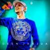 Deen JJ (EXCLUSIVE) One Take Teaser - Lakh Nou Hila Baby