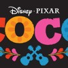 RECUERDAME(REMEMBER ME) COCO -Disney.Pixar (Cover flute)