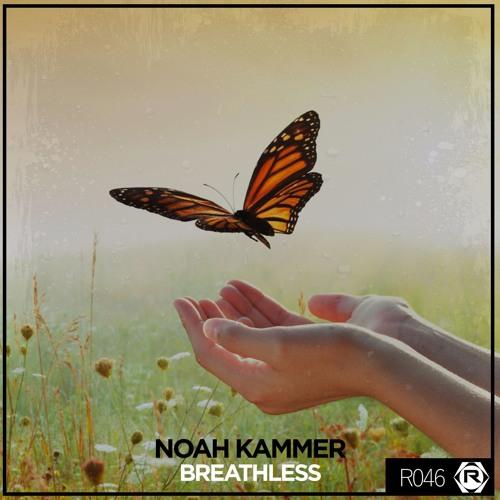 Noah Kammer - Breathless