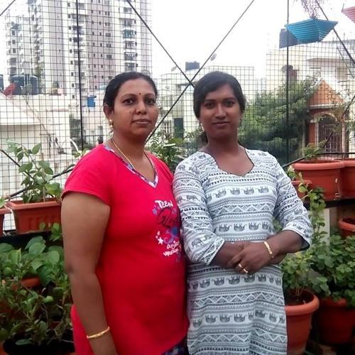 SwachaGraha Episode - 7 With PadmaShree RJ Priyanka