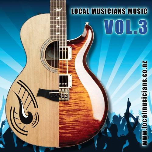 Local Musicians Music