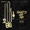 Yella Beezy That S On Me Prod By Sodb Mp3