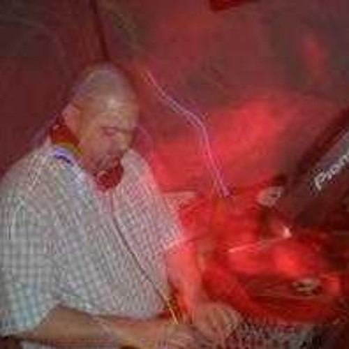 Sustained Grooves 001