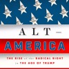 Australia Broadcasting Network - Brisbane: Interview with David Neiwert on 'Alt-America'