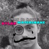 Kevin MacLeod  - Mary Go Slower (Dylan Watersnake Remix)[FREE DOWNLOAD]
