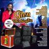 Shashamane Intl. Presents - Glen Washington Dubplate Mix