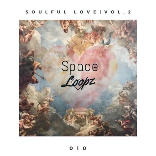 010-Soulful Love-Vol. 2