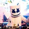 DJ Anak Joget Malam
