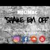 [NEW CHRISTIAN RAP SONG] Holi Mac - Shake Em Off