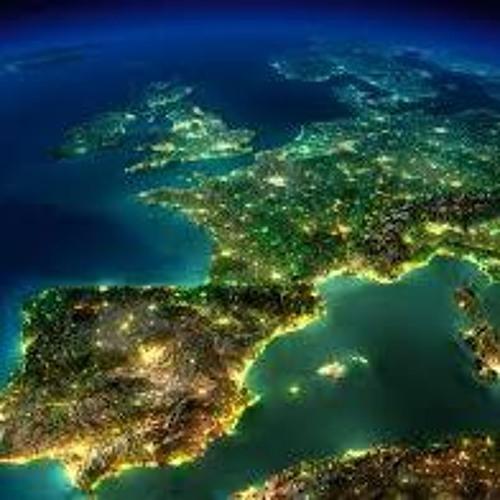 Toni Roldán sobre la nueva agenda europea y el papel de España en ella