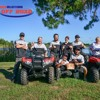Things To Do In Orlando - Revolution Off Road