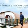 Minnale Rhapsody