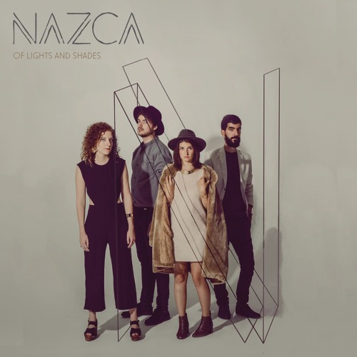 Nazca - For The Braves