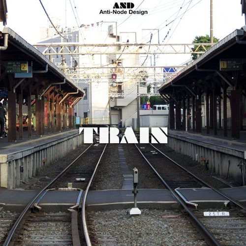 TRAINS AND004 preview