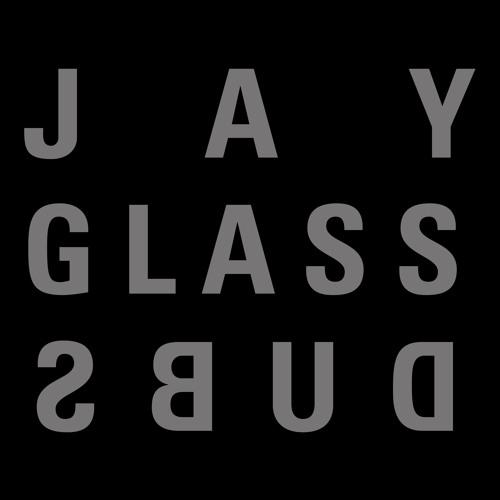 JAY GLASS DUBS - PERFUMED DUB [ELP032]