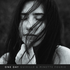 One Day feat. Minette Fourie