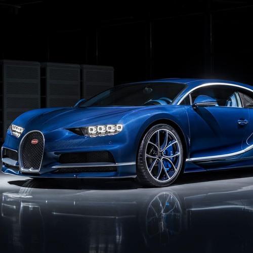 Overdrive: Fiat-Chrysler Self-Driving Cars; Subaru XV Road Test; Mustang GT Exhaust, Tesla Toys