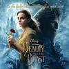 Something There (Beauty And The Beast 2017 OST) - Fl Cl Vn Vc Pf