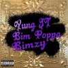 Jay - Z & Kanye West - Murder To Excellence - JaeTea FT Big Pappa Bimzy