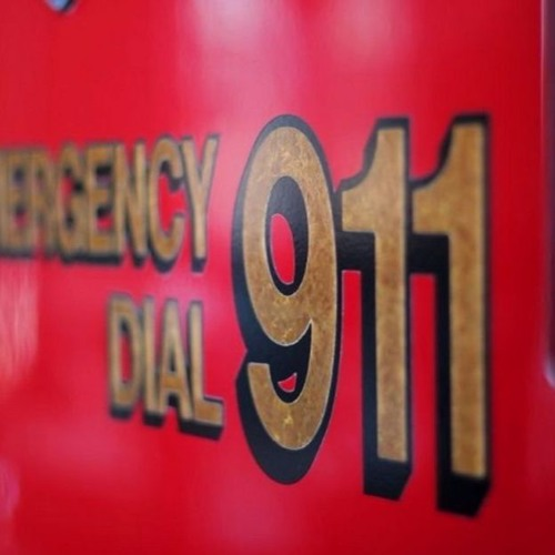 911 Audio: Pursuit along Tamiami Trail in Collier County (11/14/17)