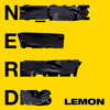 N E R D And Rihanna Lemon Instrumental Mp3