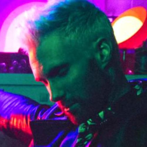Maroon 5 Magic Mp3 Download: Wait (Instrumental) Mp3