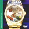 Rewind #15 - In a major way d'E-40
