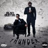 BLACKBUSTERS - Thunder [EDMOTB086]