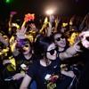 JARAN GOYANG - DJ REMIX KENCENG 2018 [ DIJAMIN KETAGIHAN ] BY BANGTEPU -STP BREAKBEAT-