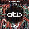 [OUT NOW] Canitra - Wattz [EDMOTB088]