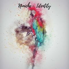 Nimiche - Identity (XYLMO Remix)