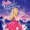 Barbie a fashion fairytale - life is a fairytale