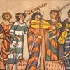 Qiyan Music Of Al - Andalus