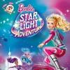 Barbie : starlight adventure - shooting star